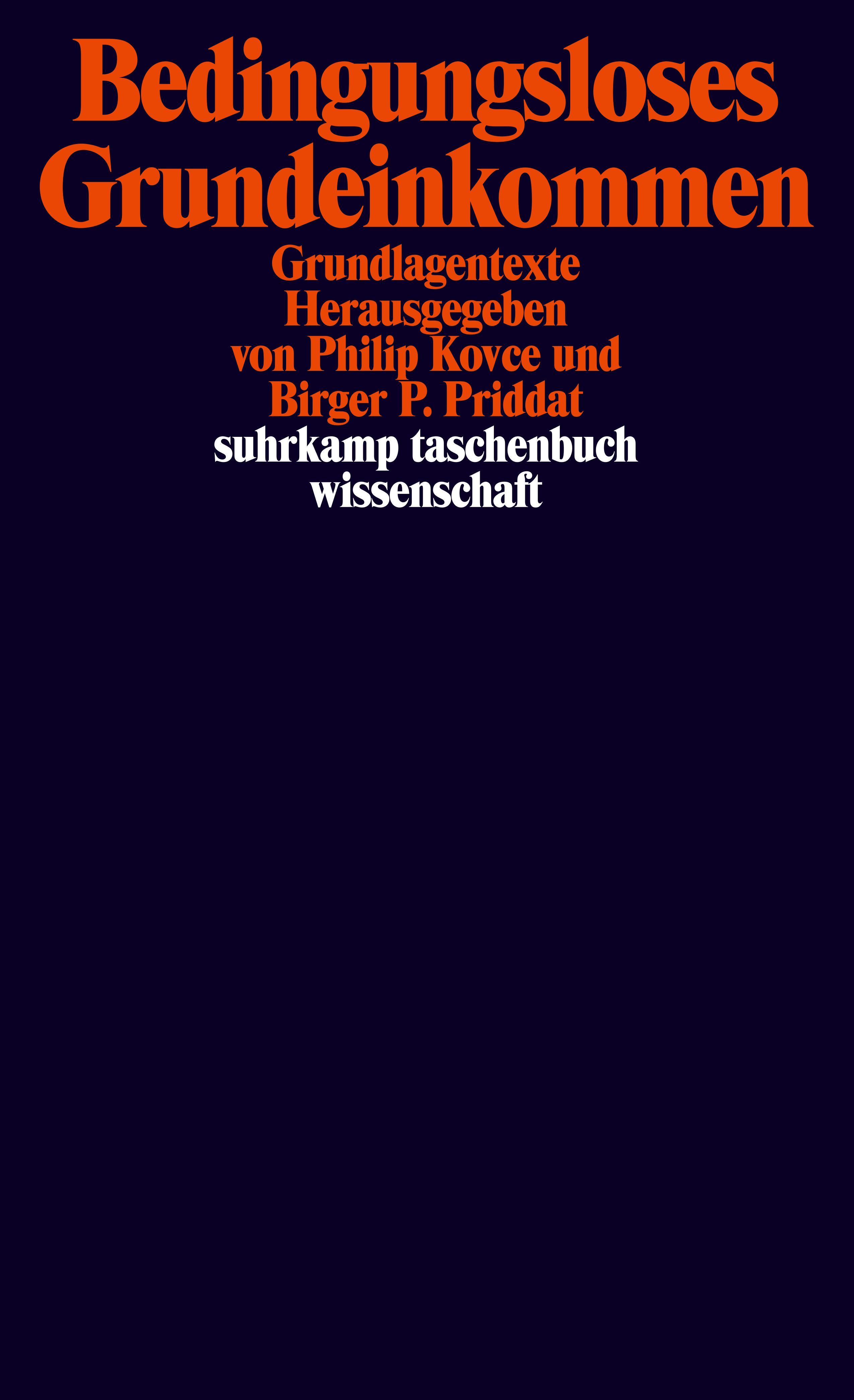 suhrkamp cover