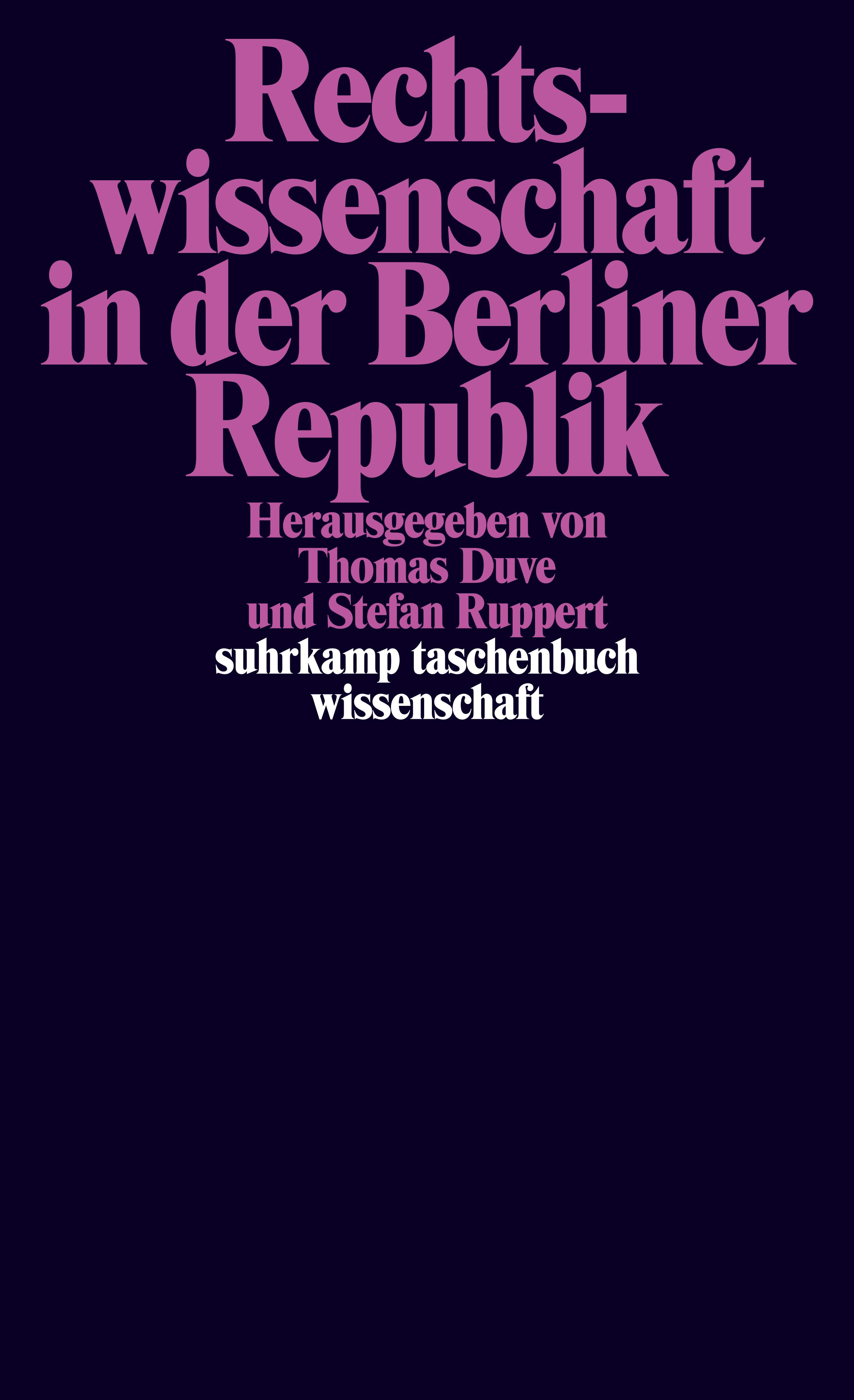 https://www.suhrkamp.de/cover/300dpi/29830.jpg