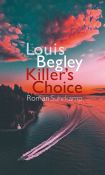 Killer´s Choice