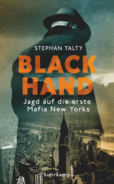 https://www.suhrkamp.de/buecher/black_hand-stephan_talty_46924.html