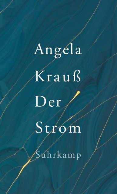 https://www.suhrkamp.de/cover/640/42867.jpg