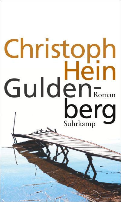 U1 zu Guldenberg