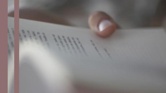 Biographien und biographische Romane