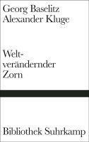 http://www.suhrkamp.de/cover/200/22501.jpg