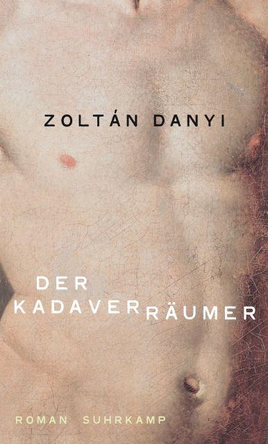 https://www.suhrkamp.de/buecher/der_kadaverraeumer-zoltan_danyi_42835.html