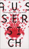 http://www.suhrkamp.de/sasha-marianna-salzmann/ausser-sich_1462.html