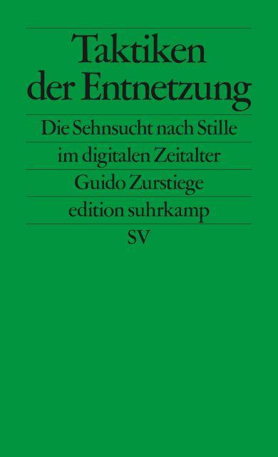 Guido Zurstiege