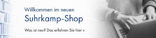 neuer Shop