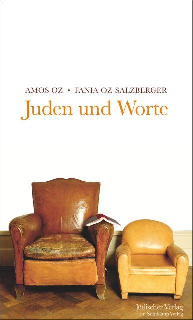 Juden und Worte