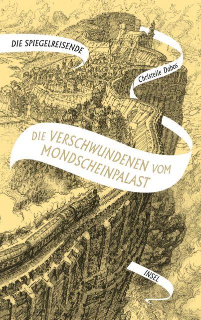 https://www.suhrkamp.de/buecher/die_spiegelreisende-christelle_dabos_17826.html