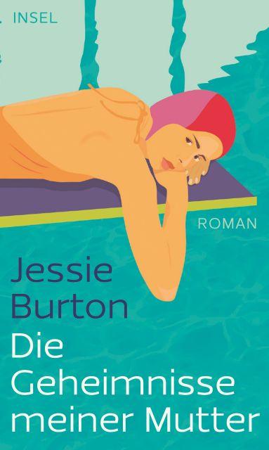 https://www.suhrkamp.de/buecher/die_geheimnisse_meiner_mutter-jessie_burton_17842.html