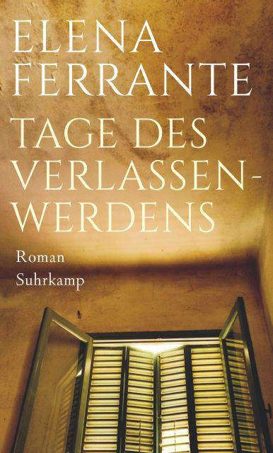 https://www.suhrkamp.de/buecher/tage_des_verlassenwerdens-elena_ferrante_42885.html