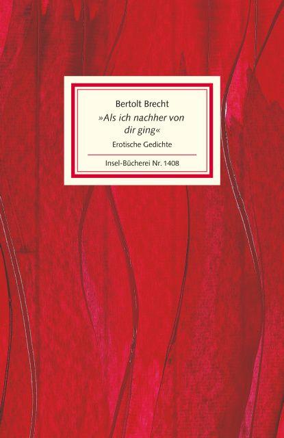 Kurze Erotische Gedichte Kurzgeschichten Gedichte Und Mehr