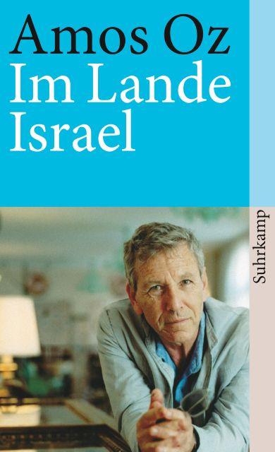 Im Lande Israel
