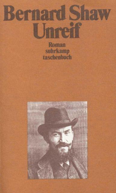 pdf george bernard shaw poems