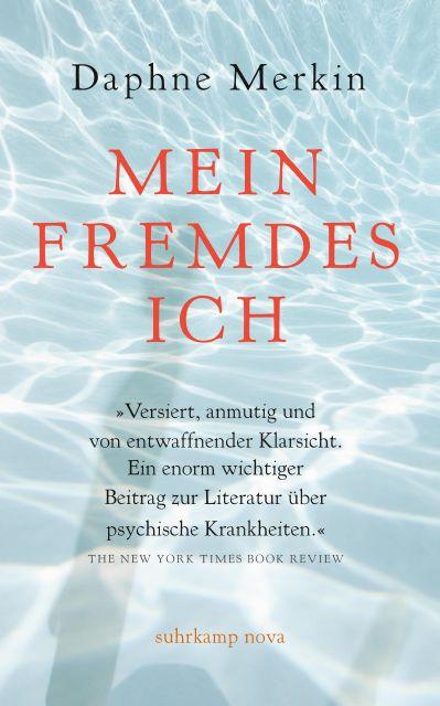 https://www.suhrkamp.de/buecher/mein_fremdes_ich-daphne_merkin_46866.html