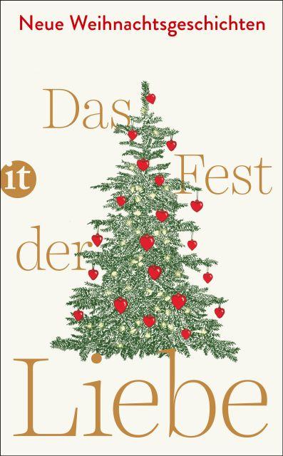 Weihnachten Fest Der Liebe