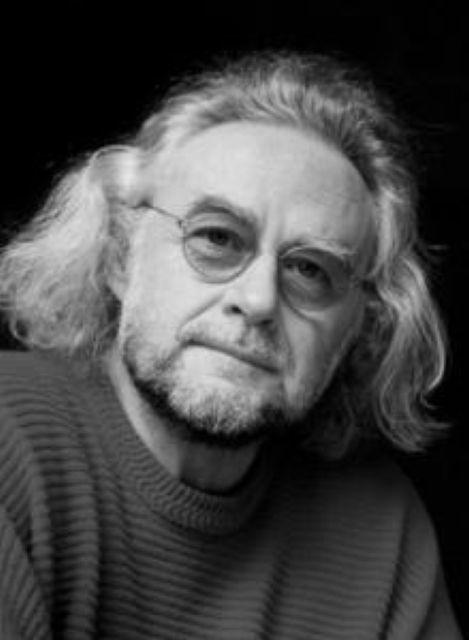 <b>Ulrich Plenzdorf</b> - 3752_plenzdorf_ulrich