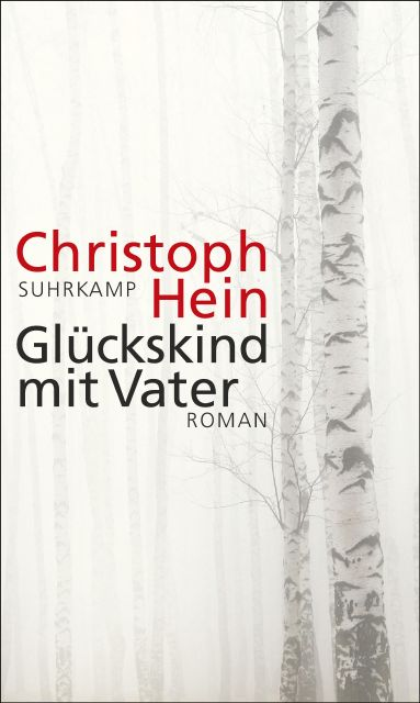 http://www.suhrkamp.de/cover/640/42517.jpg