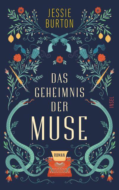 http://www.suhrkamp.de/buecher/das_geheimnis_der_muse-jessie_burton_36329.html