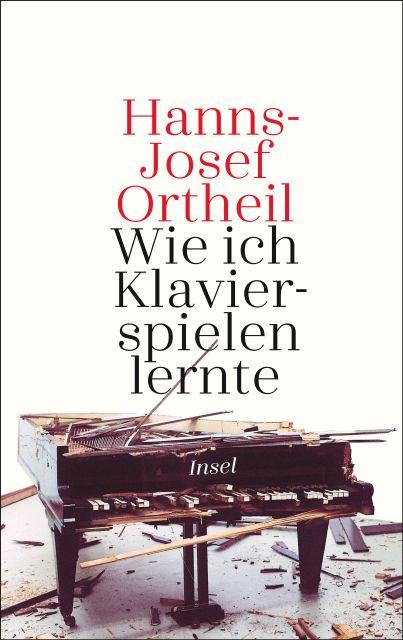 https://www.suhrkamp.de/buecher/wie_ich_klavierspielen_lernte-hanns-josef_ortheil_17789.html