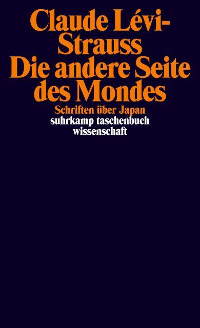Andere Seite Des Mondes