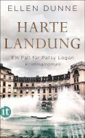 http://www.suhrkamp.de/buecher/harte_landung-ellen_dunne_36288.html