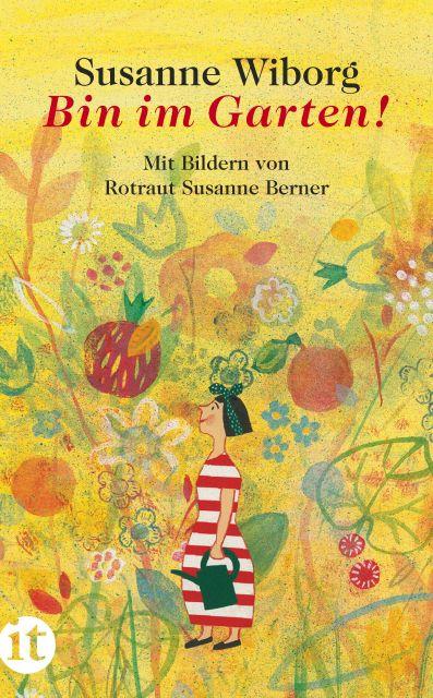 http://www.suhrkamp.de/cover/640/35934.jpg