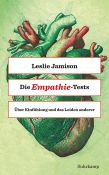 Die Empathie-Tests