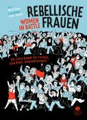 Rebellische Frauen - Women in Battle