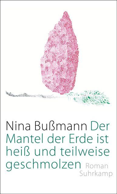 Svenja Leiber, Nina Bußmann und Lann Hornscheidt