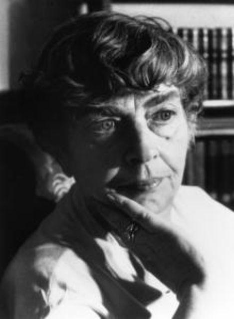 Marie Luise Kaschnitz Suhrkamp Insel Autoren Autorendetail