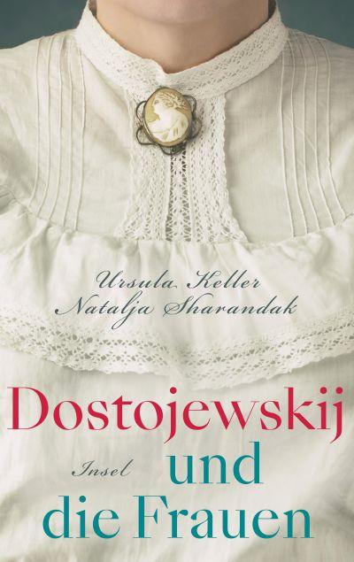 Dostoevsky and Women