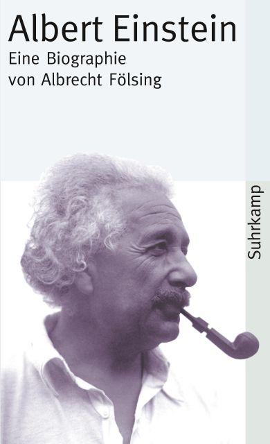 Albert Einstein Todestag