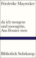 https://www.suhrkamp.de/cover/200/22515.jpg