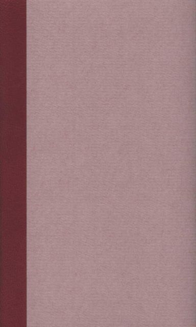 Herzl Briefe Und Tagebücher : Sämtliche werke briefe tagebücher und gespräche in