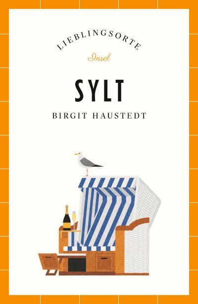 U1 zu Sylt – Lieblingsorte
