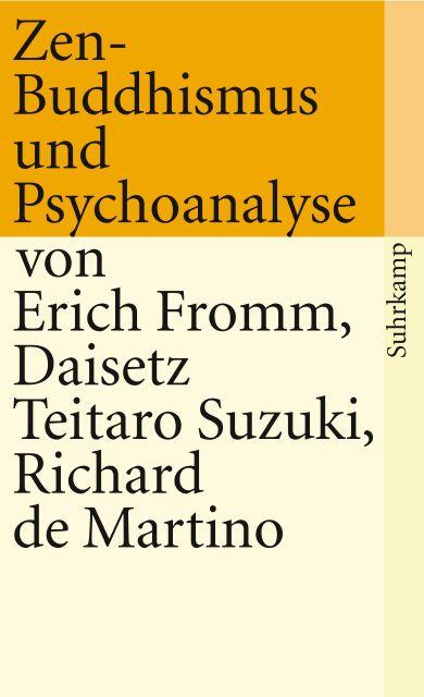 dt suzuki essays in zen buddhism pdf