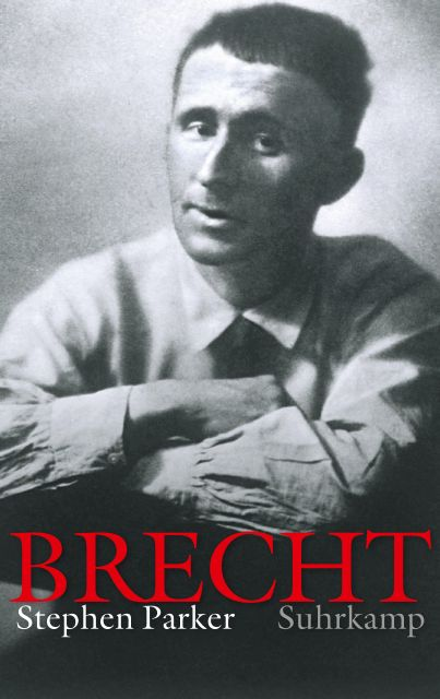Bertolt Brecht Prasentation Deutsch Klasse