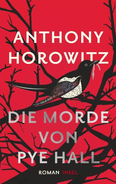 http://www.suhrkamp.de/buecher/die_morde_von_pye_hall-anthony_horowitz_17738.html