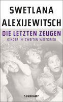 http://www.suhrkamp.de/buecher/die_letzten_zeugen-swetlana_alexijewitsch_46697.html