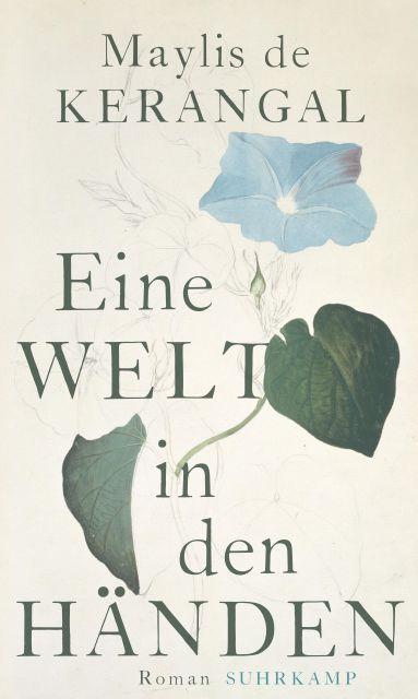 https://www.suhrkamp.de/buecher/eine_welt_in_den_haenden-maylis_de_kerangal_42857.html