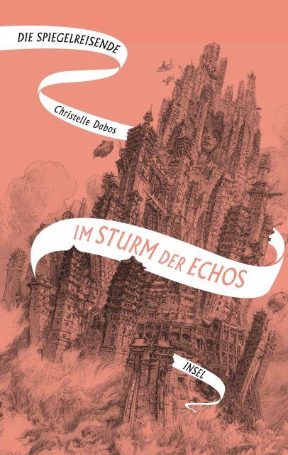 https://www.suhrkamp.de/buecher/die_spiegelreisende-christelle_dabos_17858.html