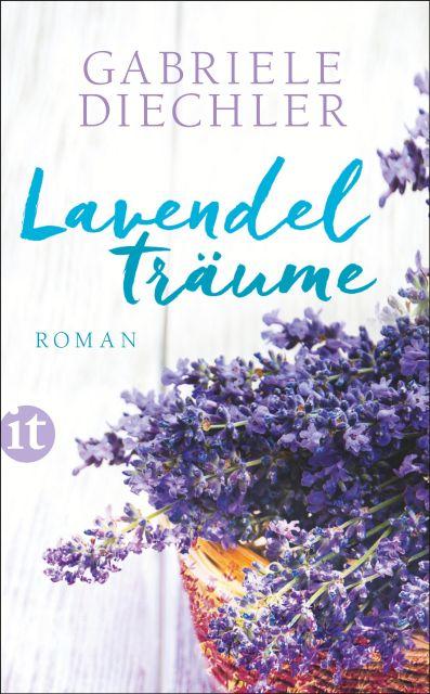 https://www.suhrkamp.de/buecher/lavendeltraeume-gabriele_diechler_36350.html