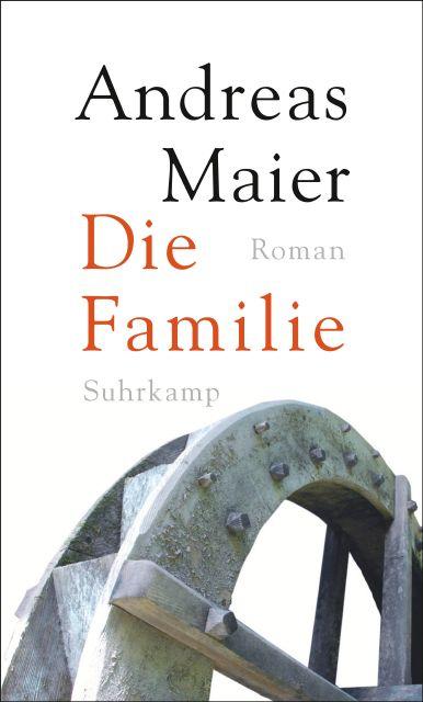 https://www.suhrkamp.de/buecher/die_familie-andreas_maier_42862.html
