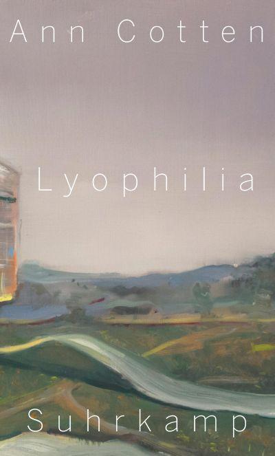 Lyophilia