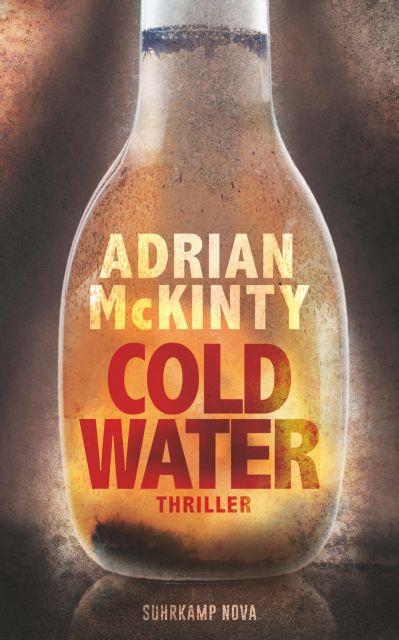 https://www.suhrkamp.de/buecher/cold_water-adrian_mckinty_46981.html